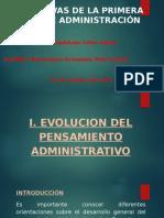Presentación1... TRABAJO DE ADMIIIINII.pptx