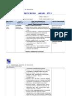 PLANIFICACION JMS orientacion anual 7 basico .docx