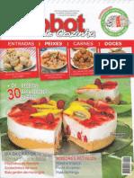 N053 - Junho 2012.pdf