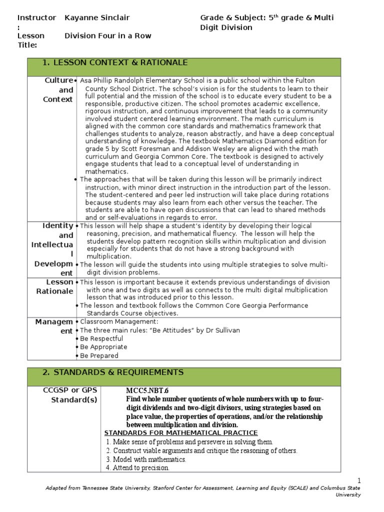 Famous Ixl Com Math 5th Grade Motif - General Worksheet ...