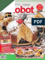 N059 - Dezembro 2012.pdf
