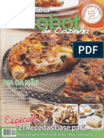 N064 - Maio 2013.pdf
