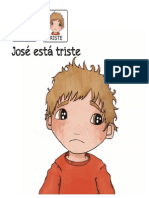 Jose Esta Triste