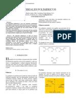 Materiales Polimeros PDF.pdf