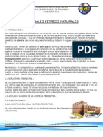 CIV 1216 MATERIALES DE CINSTRUCCION