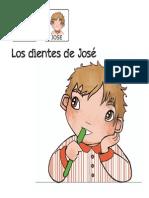 Los Dientes de Jose