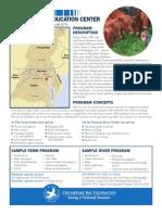 clagett farm overview