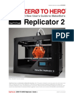 Zero to Hero Rep2 Guide DigiFabLab 2013-04-06 (1)
