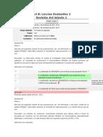 Act 8 Lecc Eval 2 Corregido