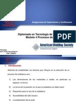 Process 2013