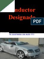 Conductor Design a Do