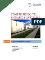 Compte Rendu TP2.pdf