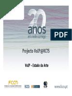 VOIP_FCCN