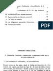 Derecho Mercantil 1 Parte