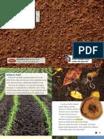 grade 2 unit 4 3 soil