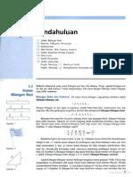 Kalkulus Jl. 1 Ed. 8