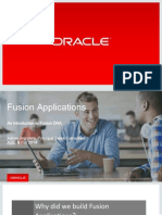 2 - Fusion_How_To