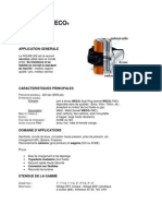 weco 602.pdf