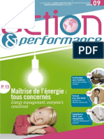 action-et-performance-n9.pdf