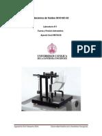 Laboratorio_1_MDF.pdf