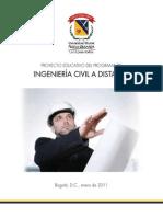 CARTILLAnueva 1 .PDF Ultima Con Correcciones