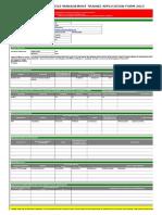 NMT_Application_Form_2015.xls