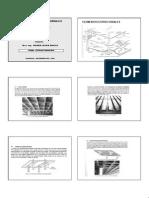 1[1].3. Elementos Estructurales