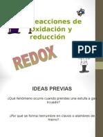 importanciadelasreaccionesredox-130302183339-phpapp01