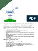 Administracion_Partciones_LVM