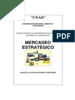 MMERCADEO_ESTRATEGICO.pdf