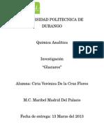 UNIVERSIDAD POLITECNICA DE DURANGO.docx