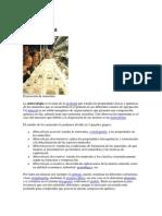 ineralogía.pdf