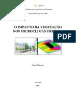 versao_final_impressao.pdf