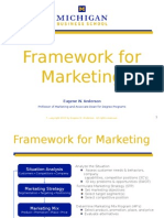 marketing_framework.ppt