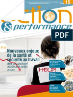 Action Et Performance n15
