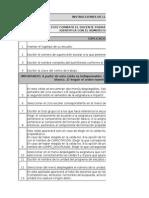 Formato Único Secuencia Didáctica