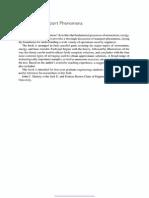 (Cambridge series in chemical engineering) John Charles Slattery-Advanced transport phenomena-Cambridge University Press (1999).pdf
