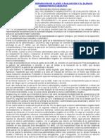 modelo de recurso de silencio administrativo.doc