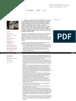 282.K & L Gates Overview