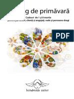 catalog primavara 2015.pdf