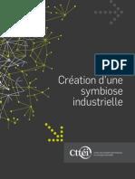 Guide symbiose industrielle