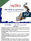 AULA.4_Citacao.PCDF