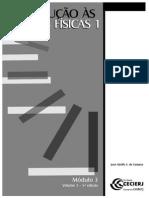 48379.pdf
