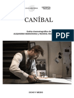 Canibal Guion PDF