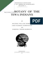 TewaEthnobotany.pdf