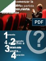 0_introduccion_antes de La Planificacion