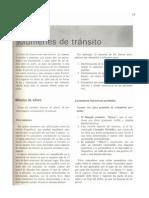 Box-Volumenes de Transito C03