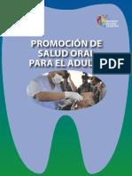 promosion salud oral adultos.pdf