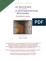 Creacion de presentaciones multimedia.pdf