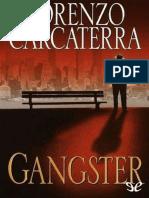 Carcaterra, Lorenzo - Gangster [21886] (r1.0)